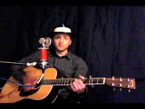 Phil Davis song 23 Salt of the Earth (Paul Colman)