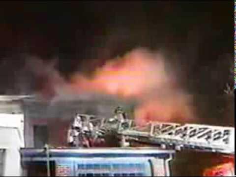 19990111 820 Ravine St, Pottsville, PA