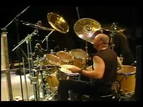 38 Special: Live at Sturgis (1999)