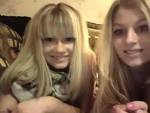 Bella Rusian Girl Teen Webcam