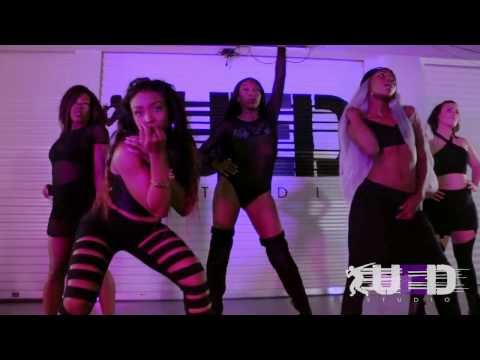 "Cassie - ""Me & You"" 