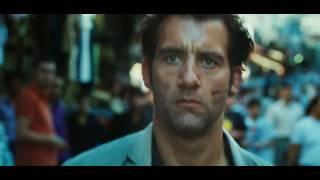 The International [Trailer 2] [HD] 2009