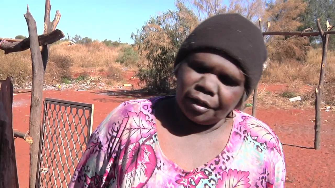 aboriginal communities in the northern territory youtube