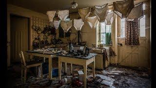 Месть соседи планировали одновременно: один дрожжи в туалет бросил, другой дом валерьянкой облил