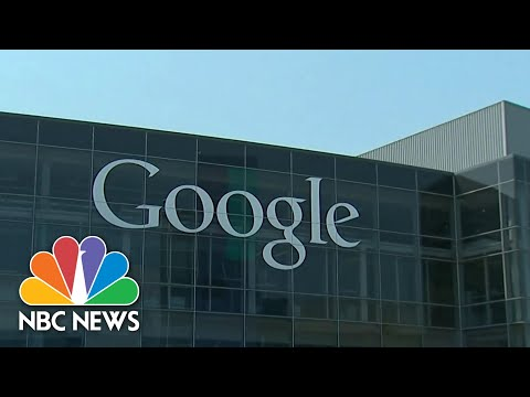 google-faces-antitrust-lawsuit-from-justice-department-and-11-states-|-nbc-nightly-news