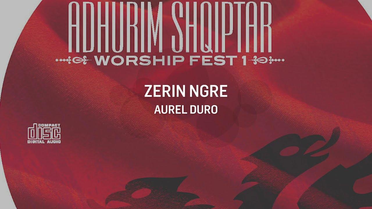 Download Zerin Ngre - Aurel Duro