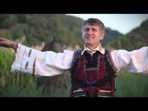 Cristian Pomohaci- De la Rebrișoara în jos FULL HD