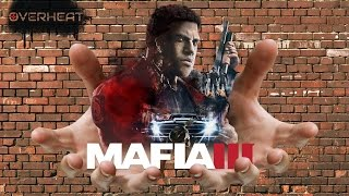 Mafia 3 - Hands On