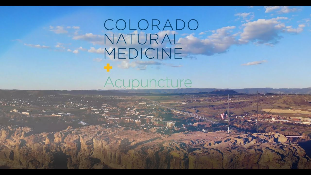 Naturopathic Doctor | Homeopathy, Acupuncture | Castle Rock