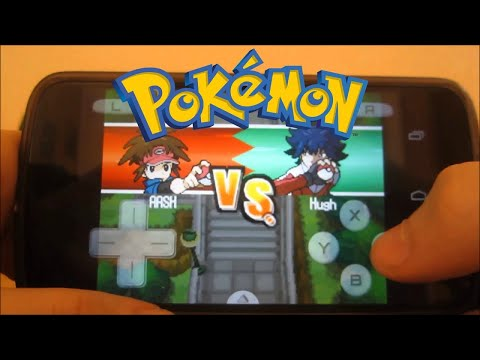 how to run roms on 3ds