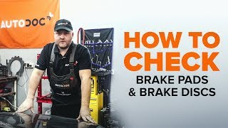 Changing rear and front Brake Hose on FIAT SIENA - replacement tricks
