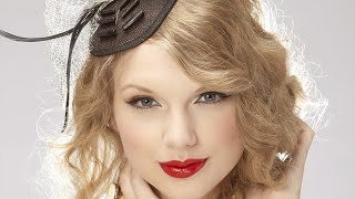 Taylor Swift - Style Cover By Ina 2015