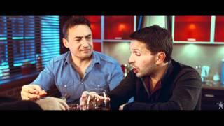 О чем еще говорят мужчины (Трейлер HD 2011 )