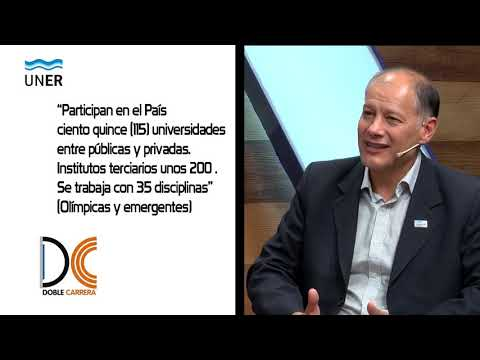 Entrevista con Andrés Sabella