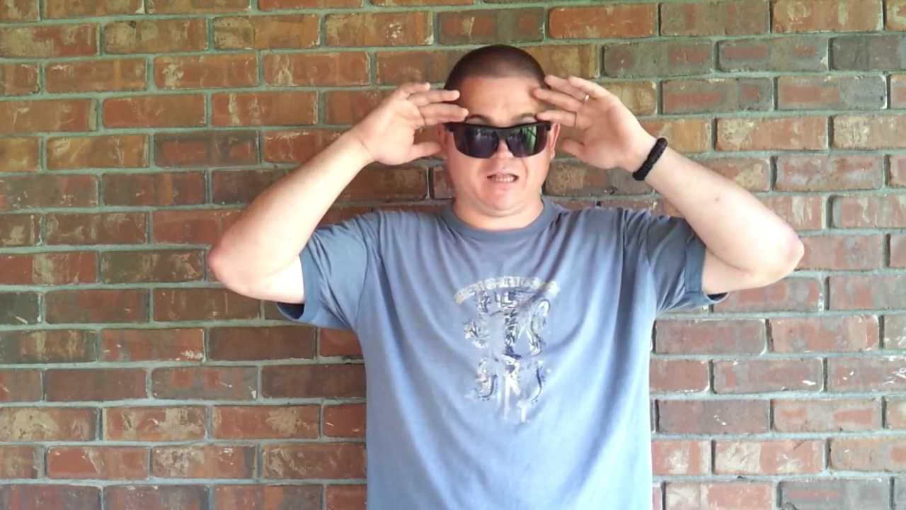 gargoyles sunglasses  Gargoyles Sunglasses Review - YouTube