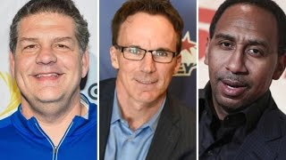 ESPN Layoff Many On Air Employees Because Of Losing Money & Subscriptions
