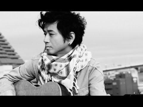 Fumiya Fuji - True Love (Lirik + Sub Indo)