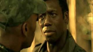 24 Redemption trailer