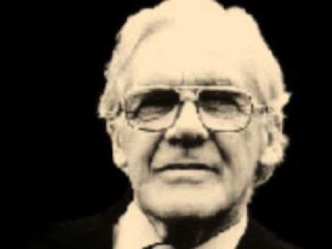 Leonard Ravenhill Pdf
