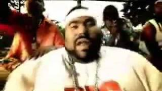 Terror Squad Ft Big Pun Whatcha Gon Do EXPLICIT VERSION.mp3