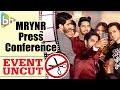 Main Rahoon Ya Na Rahoon Press Conference  | Emraan Hashmi, Esha Gupta | Amaal Mallik, Armaan Malik