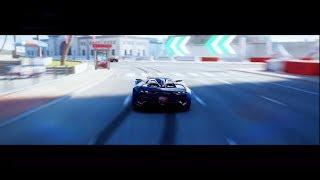 Fastest Way to Unlock Cars in Asphalt 9