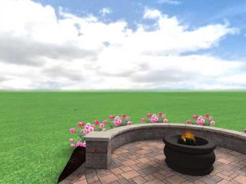 Gary Hartings 2 Pleiman Landscaping