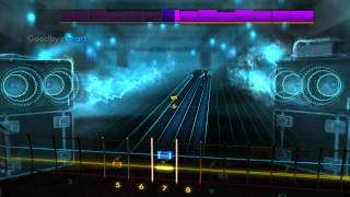 Rocksmith 2014 DLC [Bass] - Ricky Nelson - Hello Mary Lou (Goodbye Heart)