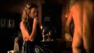 grasti sex porno filmai