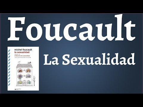 Foucault 2020