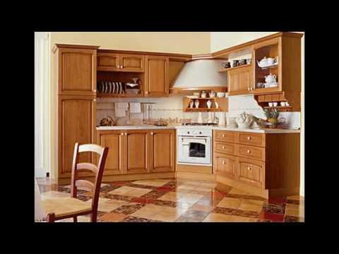 kitchen set kayu jati 085 326 022 911 PIN:D12DCCD4