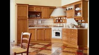 Video kitchen set kayu jati 085 326 022 911 PIN:D12DCCD4 download MP3, 3GP, MP4, WEBM, AVI, FLV Agustus 2018