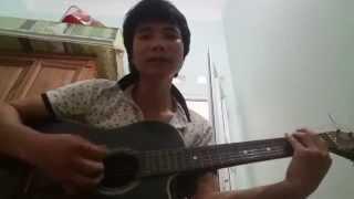 Trại giam Đồng phú