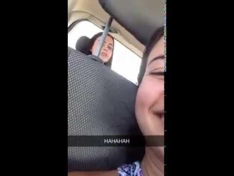Lisa Cimorelli - Spying on Lauren