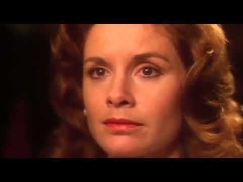Hallmark  Caroline? 1990 FULL MOVIE