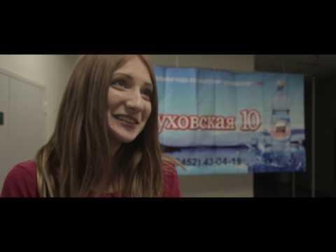 "Расписание на послезавтра | кинотеатр ""Родина"""