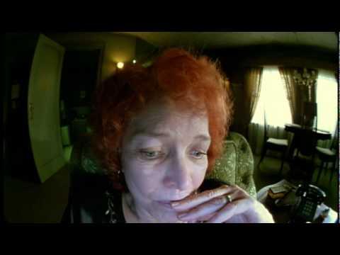 Requiem for a Dream Trailer
