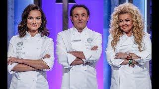 """Kochasz gotować? Zgłoś się do kolejnej edycji programu """"Masterchef""""!"""