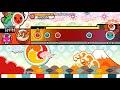 【太鼓さん次郎2】ぐるぐるカーテン(乃木坂46) の動画、YouTube動画。