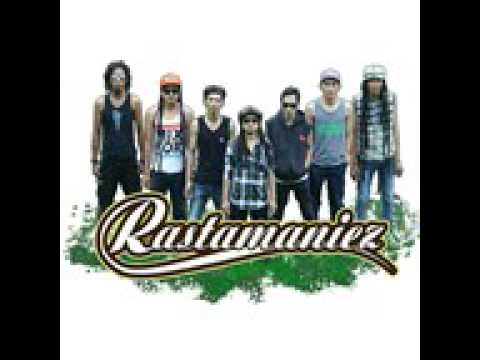 KUMPULAN Lagu RASTAMANIEZ full Album