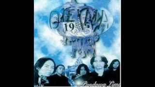 Download Lagu Dewa 19 Suara Alam mp3
