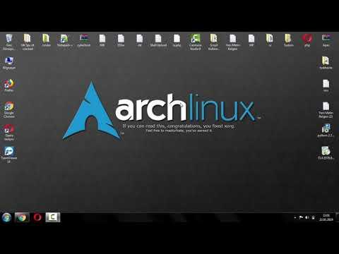 Çatı Arasına Datacenter İnşa Etmek (Evde Web Sitesi Host Etmek) Bölüm 1