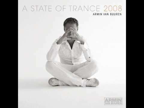 The DimenTion MuSiC-armin van buuren a state of trance- Sahara