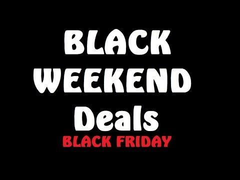 black-weekend-[black-friday]-deals-die-besten-angebote-rausgesucht!