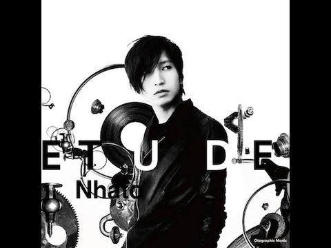 Nhato feat. Hiroyuki ODA - Moonquake