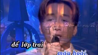 Xin Tron Tuoi Loan-Karaoke