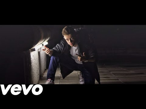 Bake X Mehdi - Gledaj Me Sad (Official Music Video)