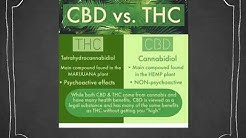 CBD Cannabinoid Meme's