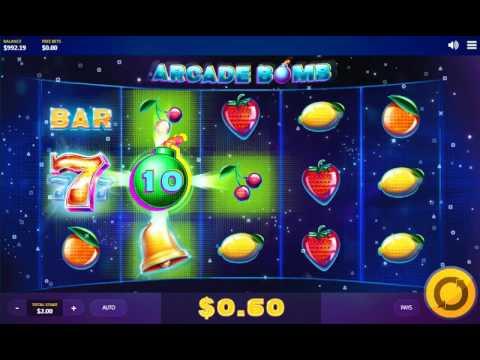 игровые автоматы pig и бонусы бомбочки