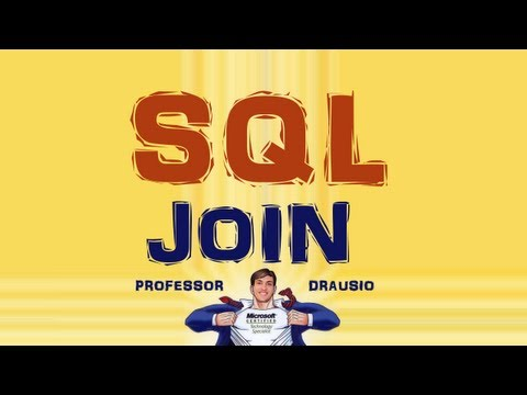 PD - SELECT com JOIN no SQL Server 2008 ( como utilizar JOIN no SELECT )